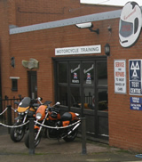 Bike and car Sales in taunton somerset