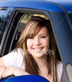 Car Driving Lessons Taunton Somerset